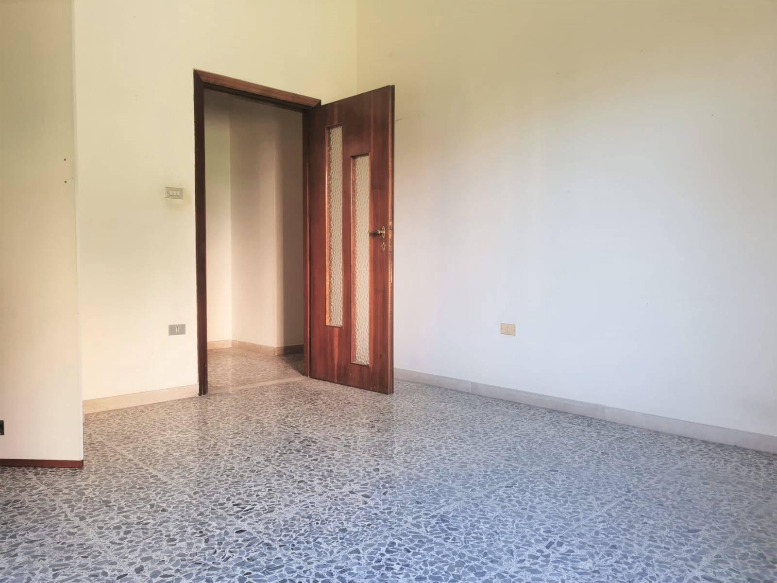 Appartamento in affitto a Casamarciano, 3 locali, prezzo € 400 | CambioCasa.it
