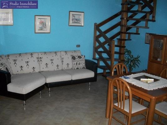 Rustico / Casale in vendita a Bressana Bottarone, 7 locali, prezzo € 109.000 | Cambio Casa.it