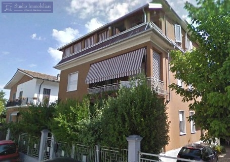 Appartamento in vendita a Casteggio, 3 locali, prezzo € 87.000 | CambioCasa.it