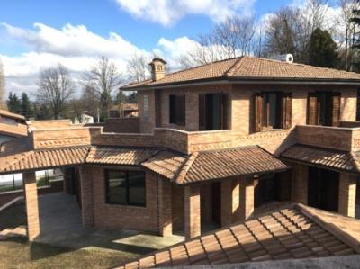 Villa Unifamigliare in Vendita a Casteggio