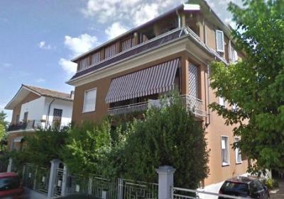 Appartamento in Vendita a Casteggio