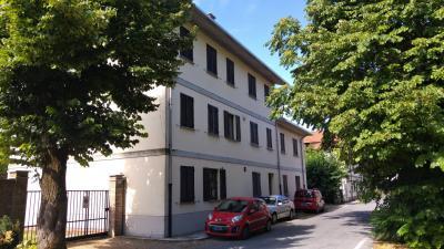 Porzione di casa in Vendita a Bressana Bottarone