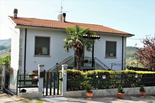 Villa Unifamigliare in Vendita a Mornico Losana