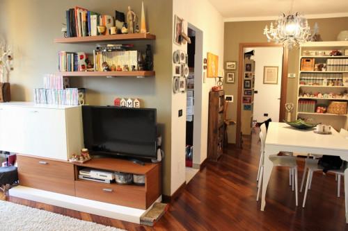 Appartamento in Vendita a Cava Manara