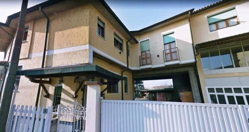 Casa indipendente in Vendita a Dorno