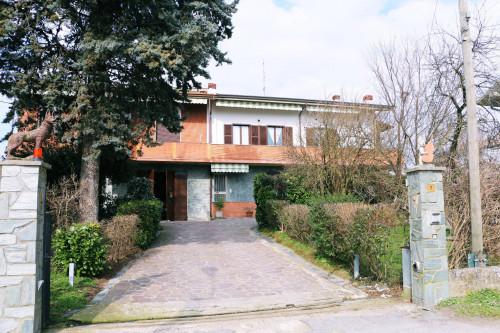 Casa indipendente in Vendita a Lirio