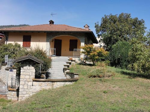 Villa Unifamigliare in Vendita a Bagnaria