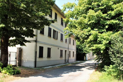 Rustico / casale in Vendita a Bressana Bottarone