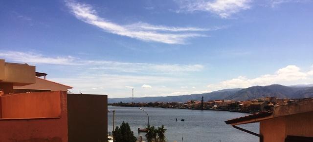 Appartamento, 112 Mq, Vendita - Messina (Messina)