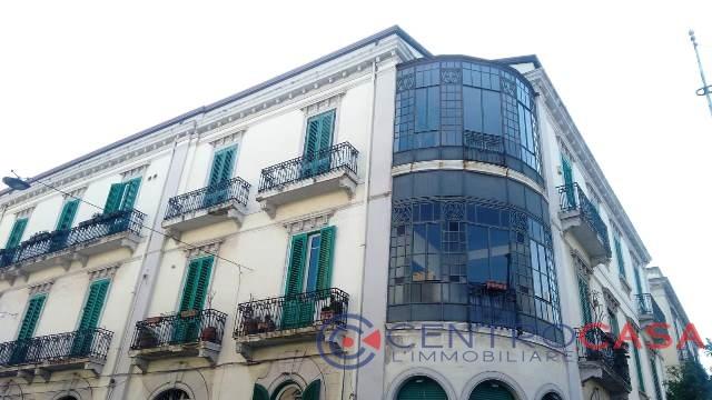 Appartamento, 60 Mq, Vendita - Messina (Messina)