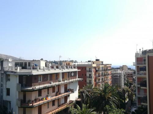 Appartamento in Vendita a Messina