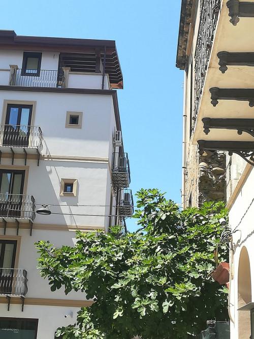 Appartamento in Affitto a Sant'Agata di Militello