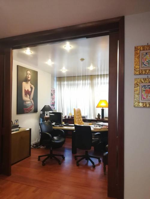 Studio/Ufficio in Vendita a Messina