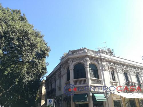 Attico in Vendita a Messina