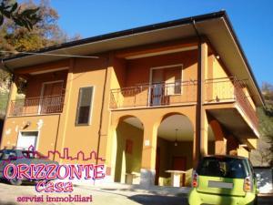 CASOLARE in Vendita a Ascoli Piceno