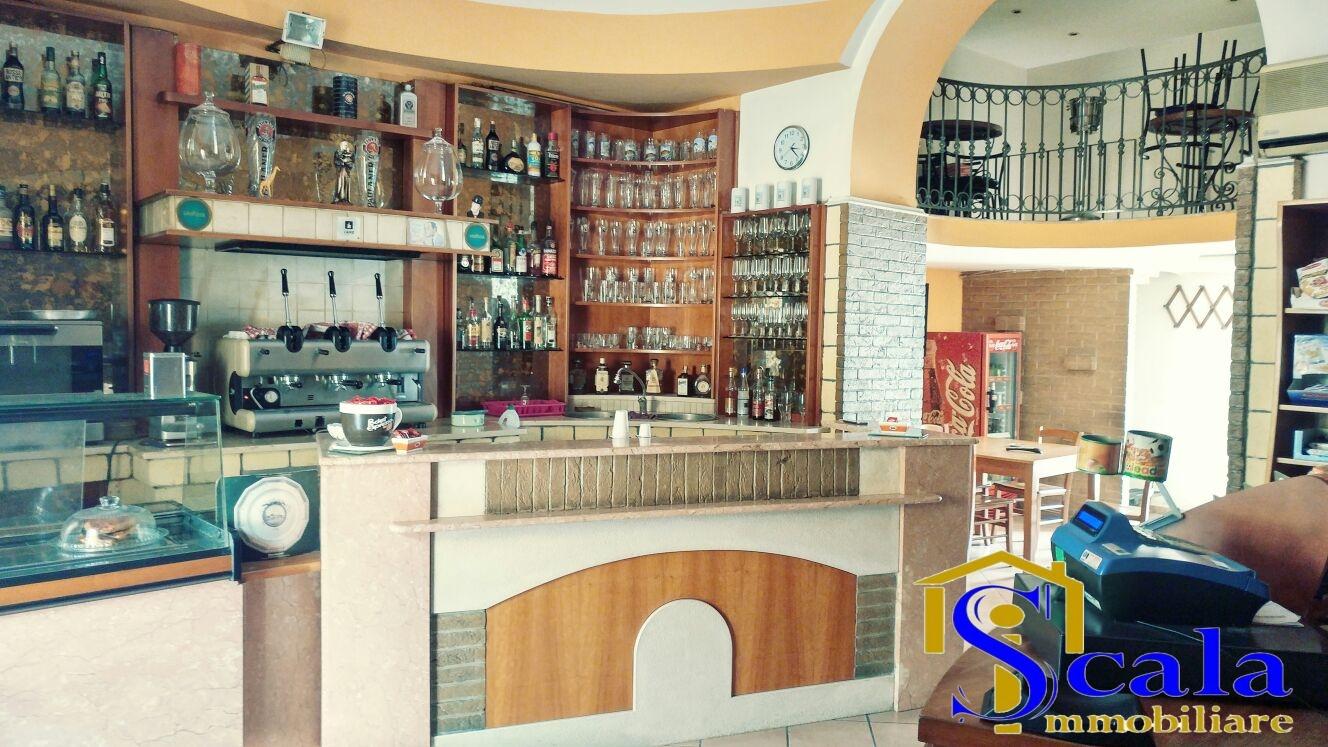 Negozio / Locale in vendita a San Tammaro, 9999 locali, prezzo € 50.000 | Cambio Casa.it