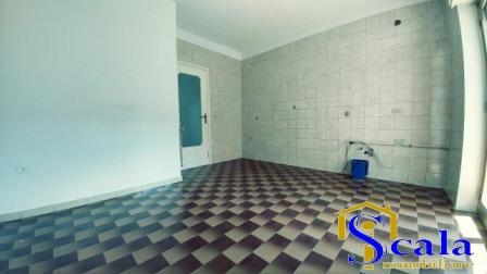 Appartamento in affitto a San Tammaro, 3 locali, prezzo € 330 | Cambio Casa.it