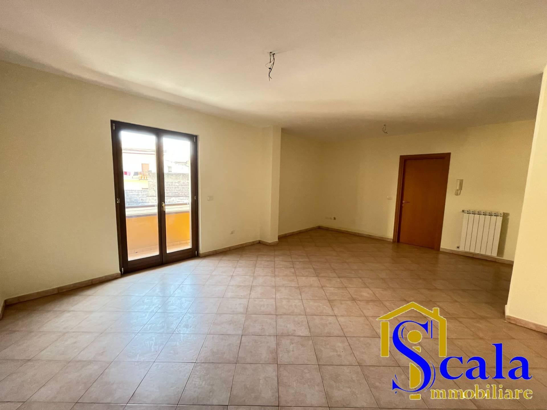 Appartamento in vendita a Vitulazio, 3 locali, prezzo € 95.000   CambioCasa.it