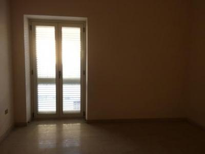 Appartamento in Affitto a San Tammaro