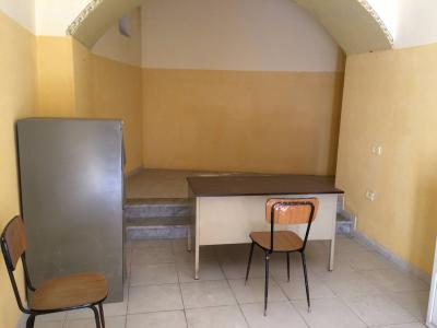 Studio/Ufficio in Affitto a San Prisco