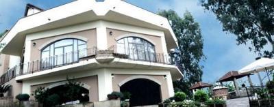 Villa in Vendita<br>a Caiazzo