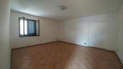 Studio/Ufficio in Affitto a San Tammaro