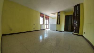 Appartamento in Vendita<br>a San Tammaro