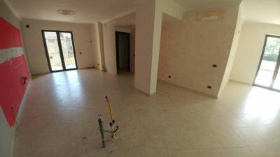 Appartamento in Vendita<br>a Santa Maria Capua Vetere
