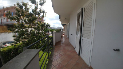 Bilocale in Affitto<br>a Santa Maria Capua Vetere