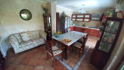 Duplex in Vendita a San Prisco