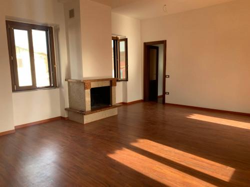 Appartamento in Affitto<br>a Santa Maria Capua Vetere