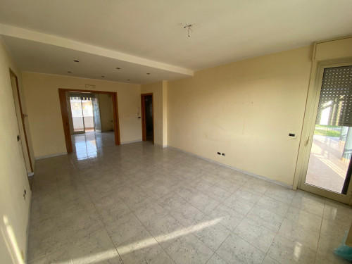 Appartamento in Vendita a San Tammaro