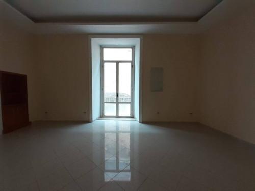 Appartamento in Affitto a Capua