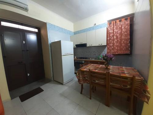 Appartamento in Affitto a Curti