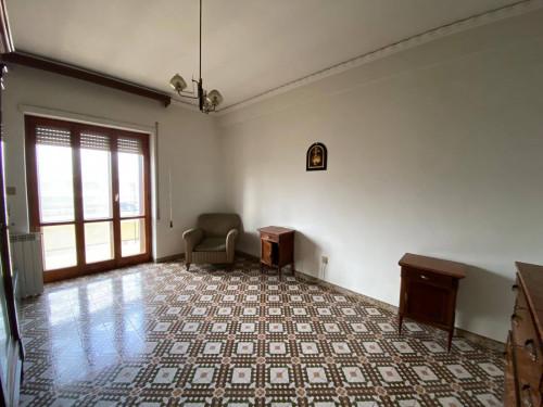 Appartamento in Vendita a Santa Maria Capua Vetere