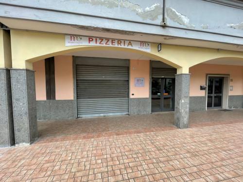 ATTIVITA' in Vendita a Santa Maria Capua Vetere