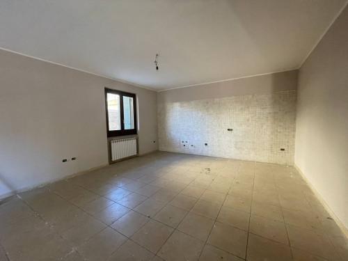 Appartamento in Affitto a San Prisco