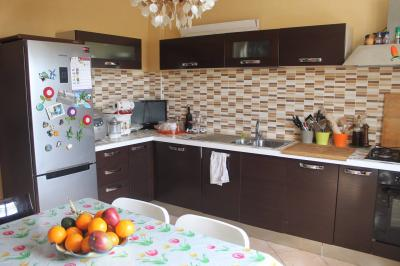 Appartamento in Vendita<br>a Fiumicino