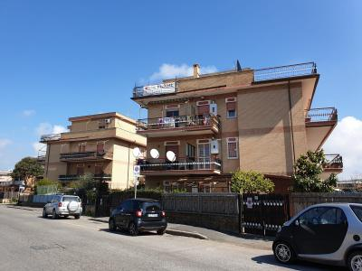 Appartamento in Vendita a Ladispoli