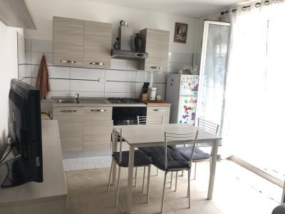 Appartamento in Affitto<br>a Fiumicino