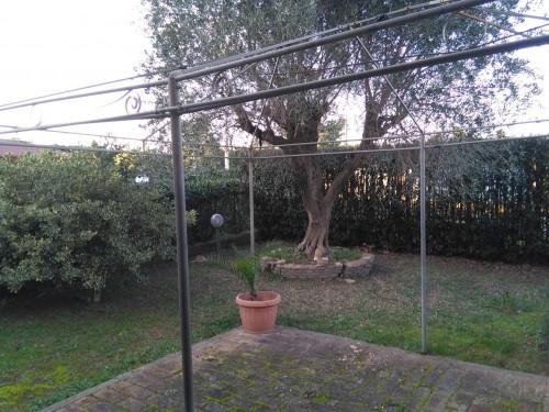 Villa in Affitto<br>a Cerveteri
