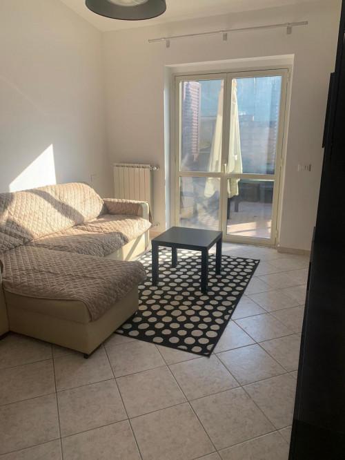 villa bifamiliare in Affitto a Fiumicino