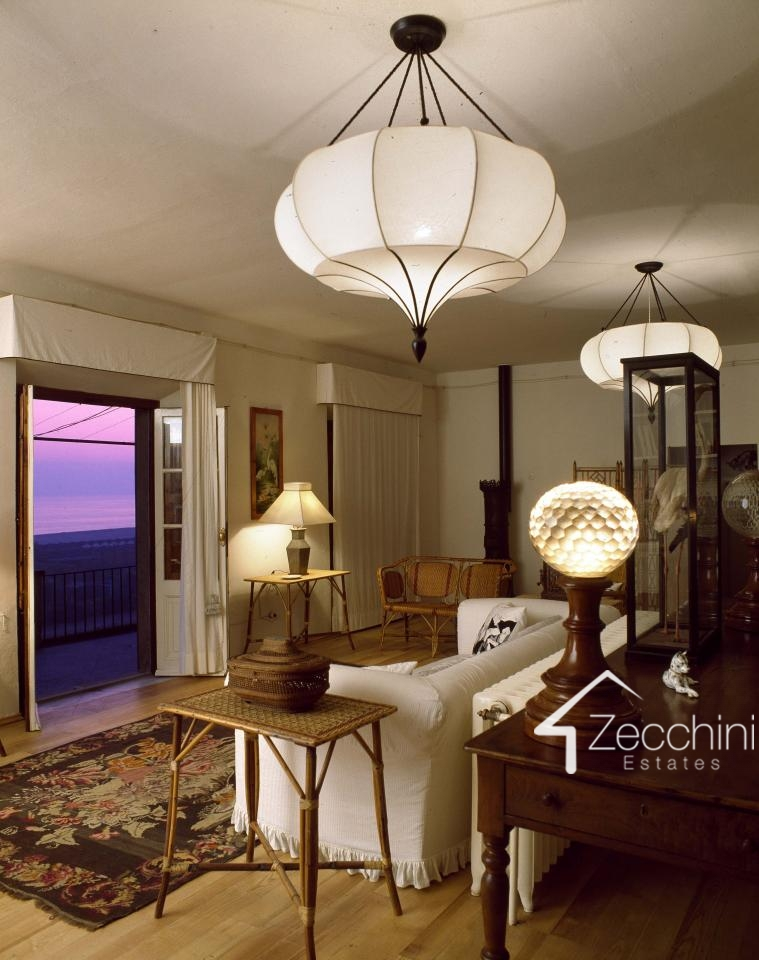 forte dei marmi vendita quart: roma imperiale zecchini estates