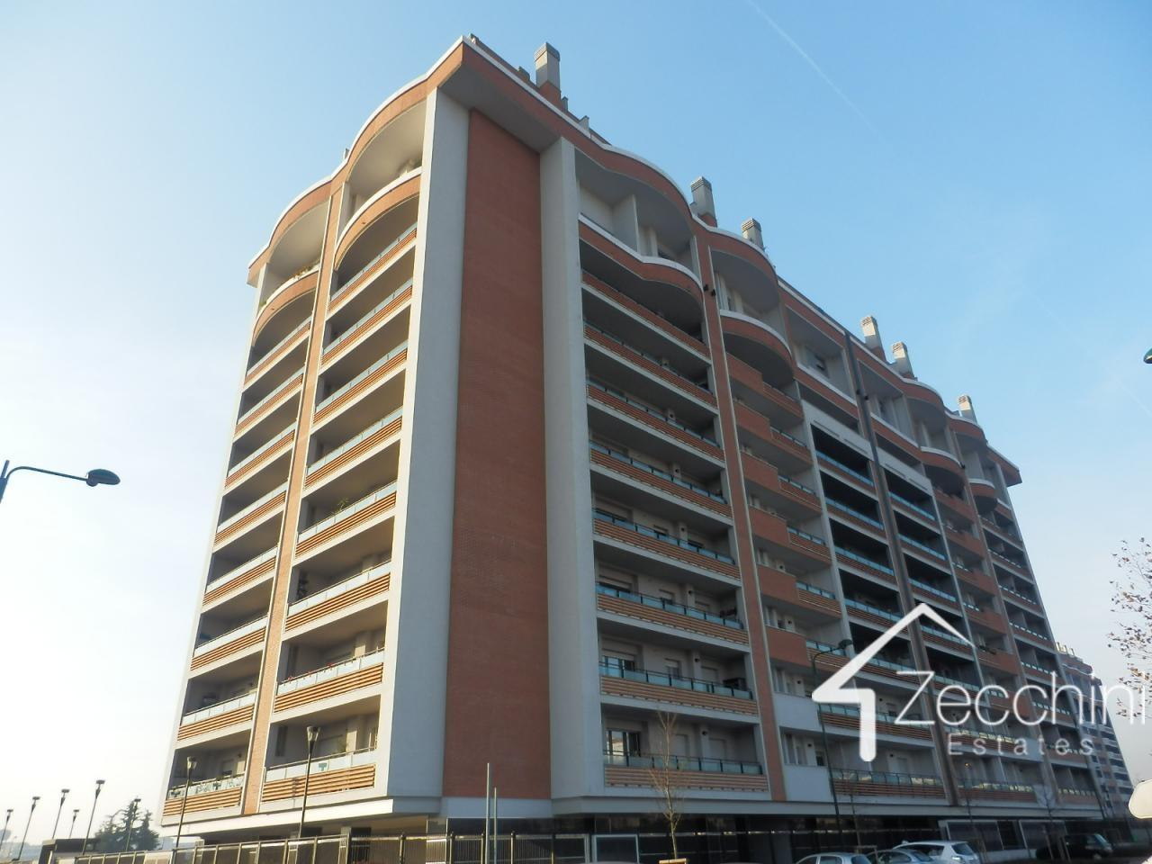 Sesto San Giovanni | Appartamento in Affitto in Via Martiri delle foibe  | lacasadimilano.it