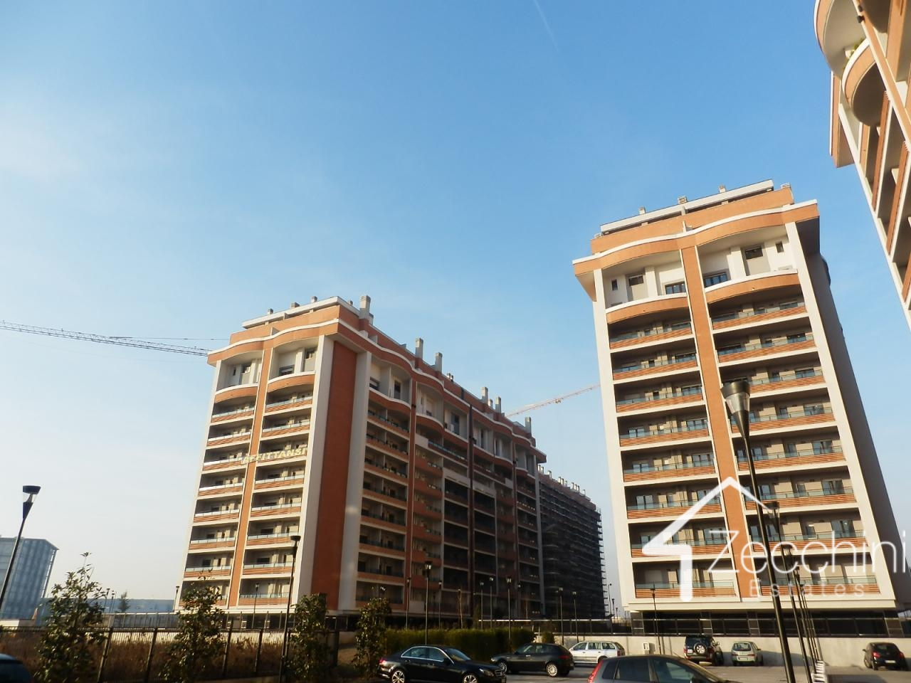 Sesto San Giovanni | Appartamento in Vendita in Sesto San Giovanni | lacasadimilano.it