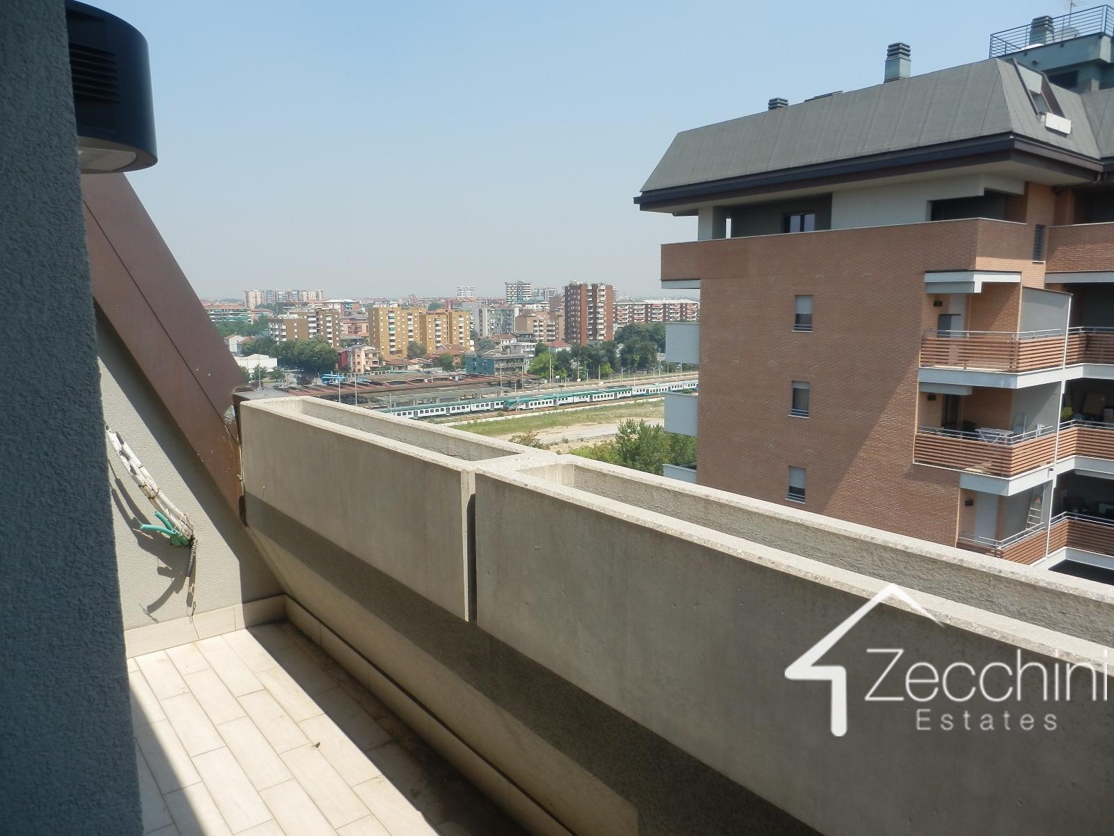 Sesto San Giovanni | Appartamento in Affitto in Via Mazzini | lacasadimilano.it