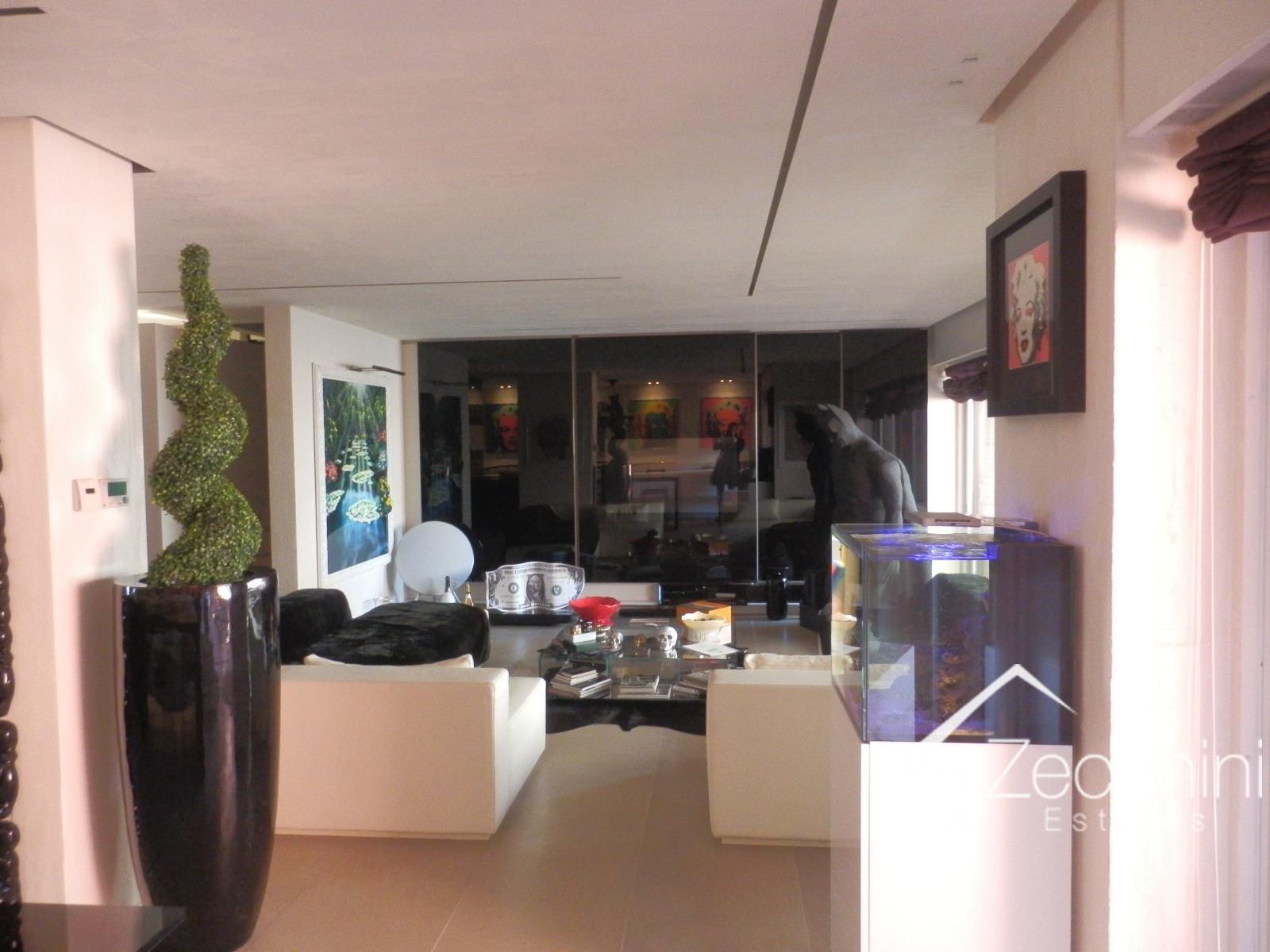 Area: Milano 3