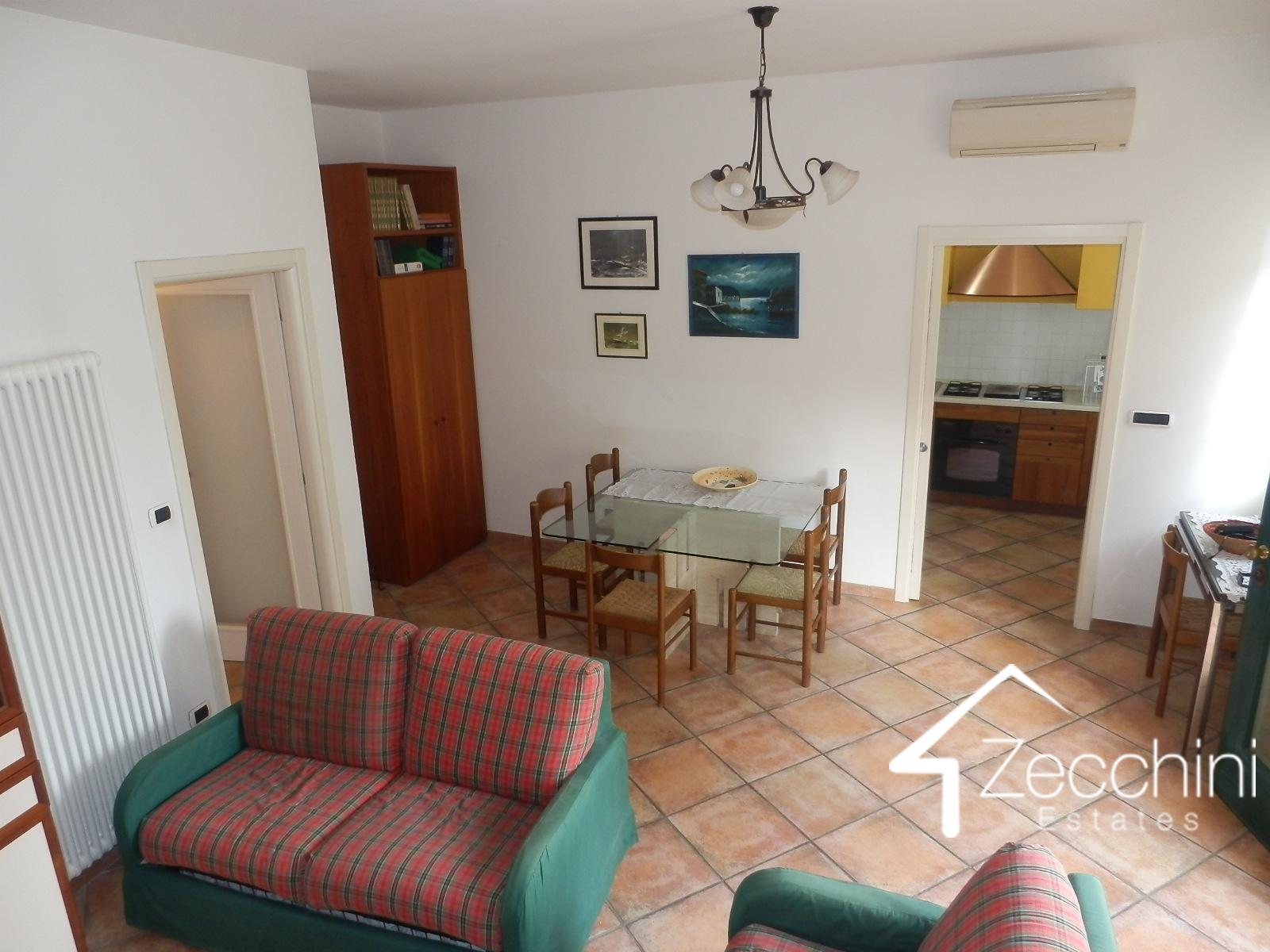 bologna vendita quart: s. ruffillo zecchini-estates