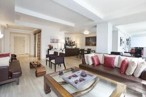 Apartment for Sale in New York