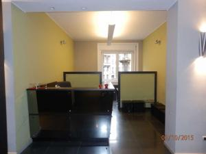 Study/Office for Sale to Milano